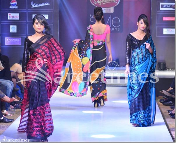 Nitya_Singh_Sarees_Pune_Style_Week_2013(1)