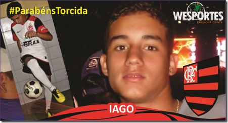 IAGO-wesportes-aniversario-camporedondo-wcinco00