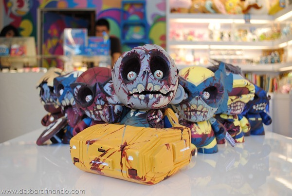 Lotan-Kritchman-Munny-Marvel-Zombies-desbaratinando (1)