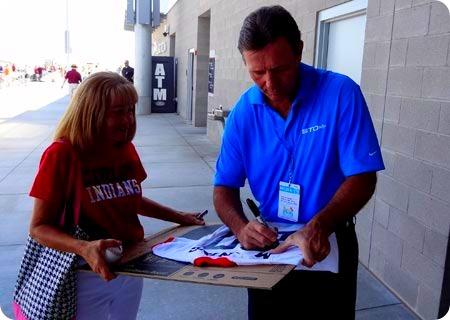 2-Rick-signing-shirt