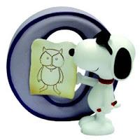 Snoopy O.jpg