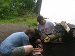 boy_scout_camping_troop_24_june_2008_084_20090329_1182081938.jpg