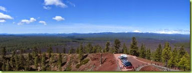 ALASKA 2014 Lava Butte-002