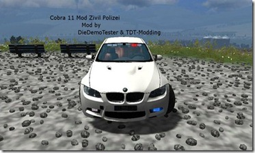 bmw-m3-farming-simulator-2011