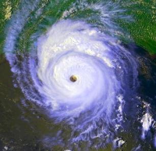 Hurricane%2520andrew