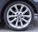 bmw wheels style 217