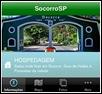 socorro-sp-aplicativo