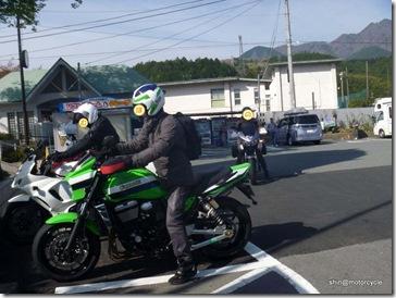 2014-04-12_08.32.06_P1080662