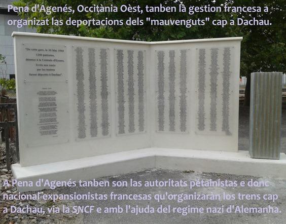 repression francesa en Occitània