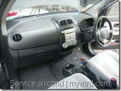 Services Aircond Myvi 2