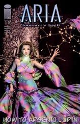 P00003 - Summer's Spell (2002)