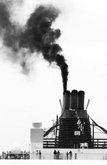 Smoky-Start