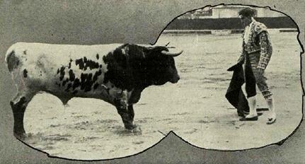 1913-10-26 (palmas y Pitos 1913-11-03) Joselito 6 Valencia
