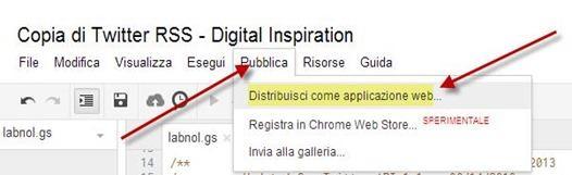 distribuzione-web-pubblica