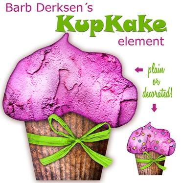 BDERK_KupKake