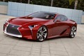 Lexus-LF-LC-Concept-8