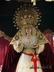 rosario-linares-semana-santa-2014-alvaro-abril-(28).jpg