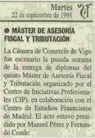 Mxster_en_Asesorxa_Fiscal_y_Tributacixn.jpg