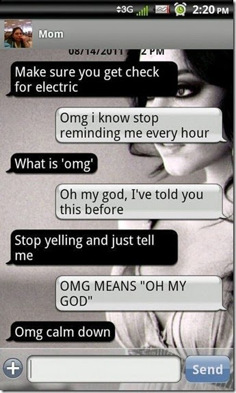 moms-text-funny-022