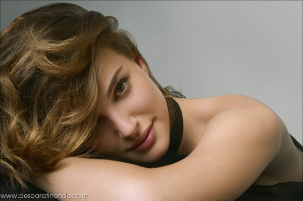 natalie-portman-sexy-linda-sensual-sedutora-beijo-lesbico-cisne-negro-desbaratinando (51)