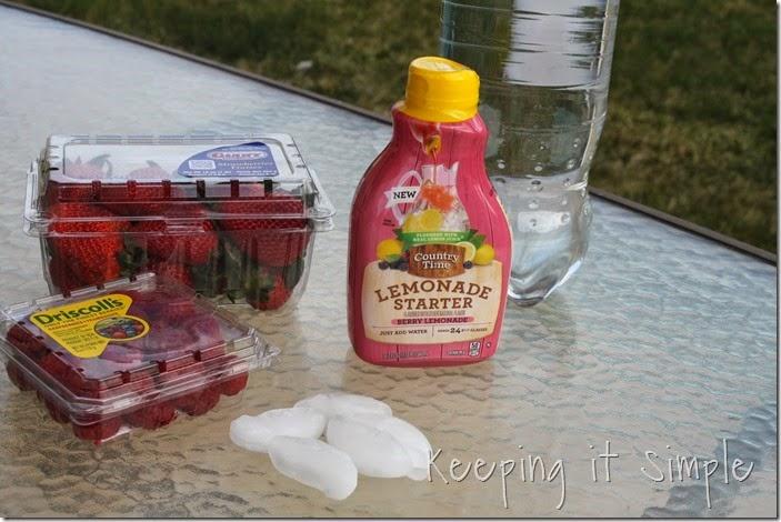 #ad Amazing-Berry-Lemonade-Slush #PourMoreFun (3)