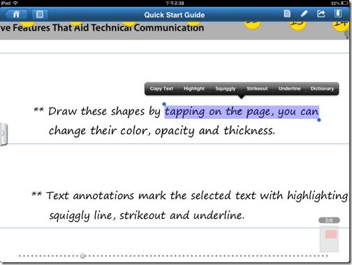 Foxit Mobile PDF-09