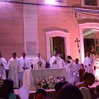 Festa de Nossa Senhora da Conceição - Itapuã