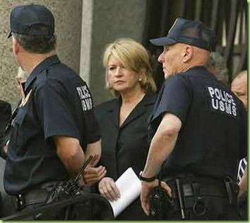 Martha-stewart-goes-to-jail