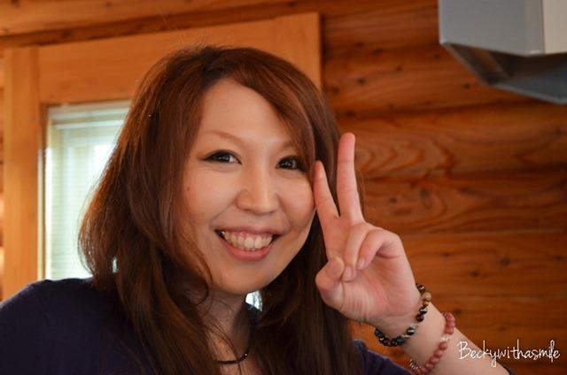 2013-04-20 2013-04-20 Aya Surprise 003