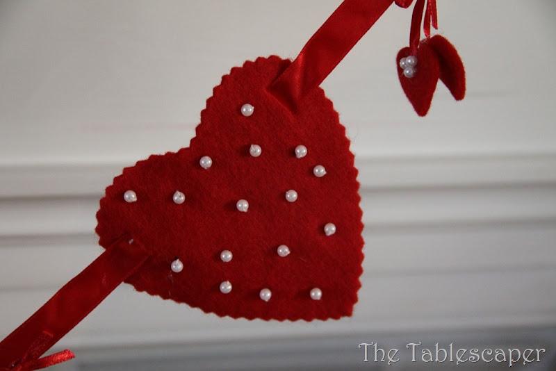 Valentines 050