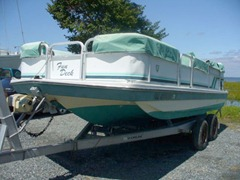 left side deck boat (3)