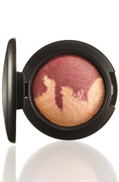 Tropical Taboo-Mineralize Blush-Simmer-72
