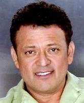 Paul Rodriguez camreo