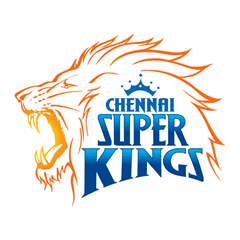 Chennai Super Kings 2013