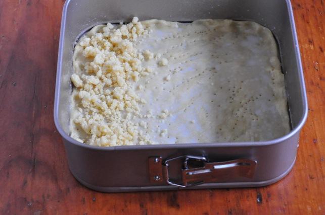 dough_2