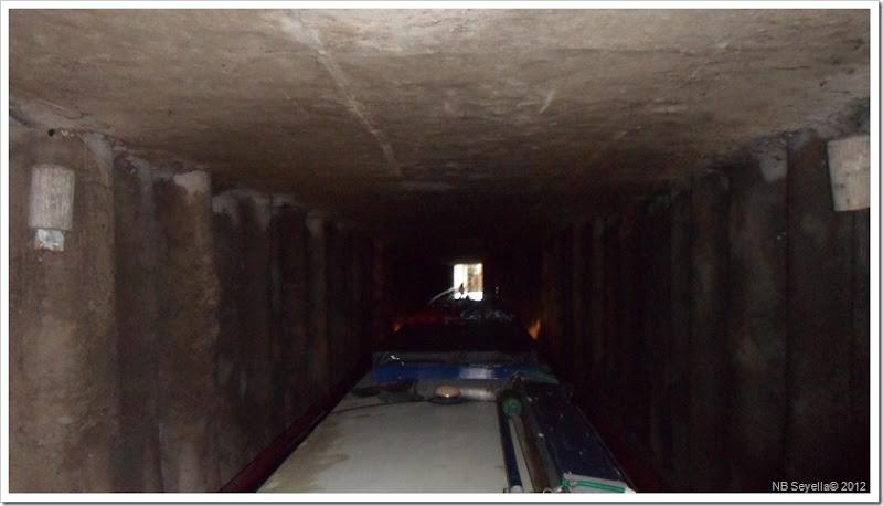 SAM_3822 Bates Tunnel