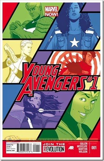 Young_Avengers_1