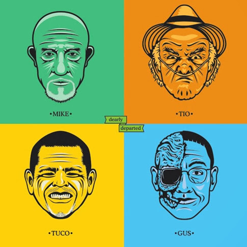 Tributo Breaking Bad4