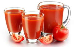 Resep Jus Tomat