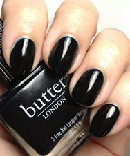 butter LONDON Mariner (2)