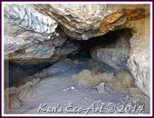 EFP-Harvey - Potosi Mine Opening 3