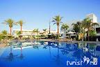 Фото 11 Novotel Sharm El Sheikh Beach