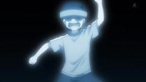[Doremi-Oyatsu]_Ginga_e_Kickoff!!_-_24_(1280x720_8bit_h264_AAC)_[C3AE31E1].mkv_snapshot_18.21_[2012.10.25_20.01.53]
