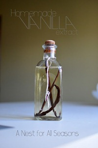 homemade vanilla extract tutorial[6]