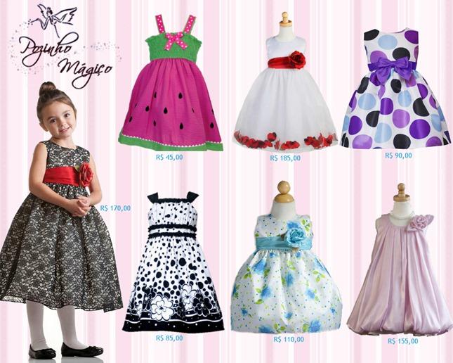 vestido-infantil-para-festa-meninas-casamento-1