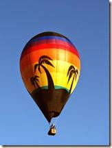 Balloon Fest 043