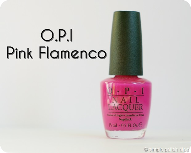 OPI-Pink-Flamenco-3
