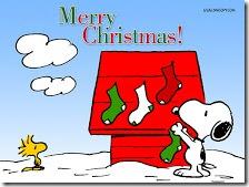 snoopy caseta perro nieve (1)