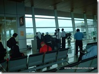 gate_R_Kuching_Airport