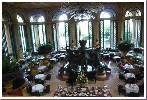 The-Palace-of-the-Lost-City-Restaurante